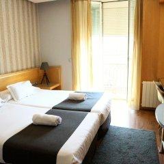 Отель Jardin Botanico Hotel Boutique Испания, Валенсия - отзывы, цены и фото номеров - забронировать отель Jardin Botanico Hotel Boutique онлайн фото 11
