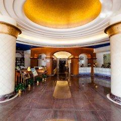 Отель Shenzhen Shanghai Hotel Китай, Шэньчжэнь - 1 отзыв об отеле, цены и фото номеров - забронировать отель Shenzhen Shanghai Hotel онлайн интерьер отеля фото 2