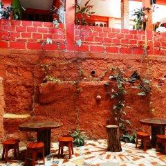 Отель & Hostal Yaxkin Copan Гондурас, Копан-Руинас - отзывы, цены и фото номеров - забронировать отель & Hostal Yaxkin Copan онлайн помещение для мероприятий