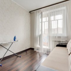 Гостиница NaSutkiTut Apartments в Москве отзывы, цены и фото номеров - забронировать гостиницу NaSutkiTut Apartments онлайн Москва фото 4
