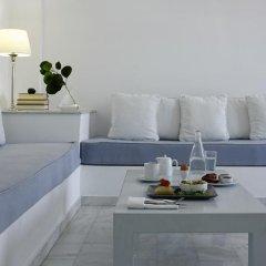 Отель Santorini Kastelli Resort Греция, Остров Санторини - отзывы, цены и фото номеров - забронировать отель Santorini Kastelli Resort онлайн в номере