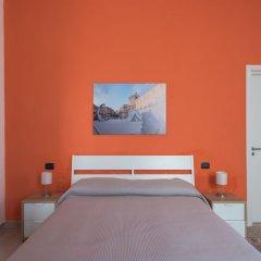 Отель Attis Guest House Италия, Сиракуза - отзывы, цены и фото номеров - забронировать отель Attis Guest House онлайн комната для гостей фото 5