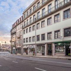 Отель Feel Porto Historical Flats фото 2