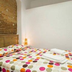 Отель Citytrip Palau de la Musica Барселона комната для гостей фото 5