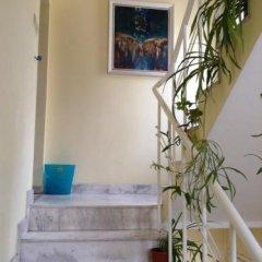 Отель Guest House Diel Велико Тырново интерьер отеля фото 3