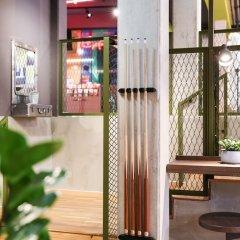 Отель arte Hotel Wien Stadthalle Австрия, Вена - 13 отзывов об отеле, цены и фото номеров - забронировать отель arte Hotel Wien Stadthalle онлайн фото 17
