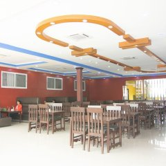 Отель Dine & Dream Непал, Катманду - отзывы, цены и фото номеров - забронировать отель Dine & Dream онлайн питание