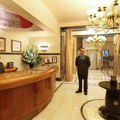 Hotel Britania, a Lisbon Heritage Collection интерьер отеля