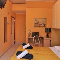 Venere Hotel Римини фото 6