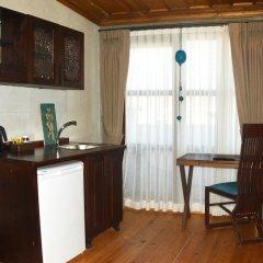 Zeytin Ağacı Hotel Турция, Стамбул - отзывы, цены и фото номеров - забронировать отель Zeytin Ağacı Hotel онлайн удобства в номере фото 2