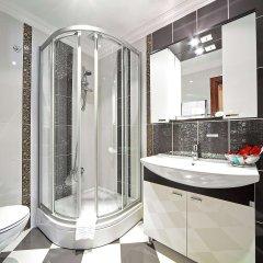 Best Western Antea Palace Hotel & Spa ванная фото 2