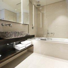 Hotel VIU Milan ванная