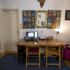 Отель Sun Hostel Сербия, Белград - отзывы, цены и фото номеров - забронировать отель Sun Hostel онлайн фото 2