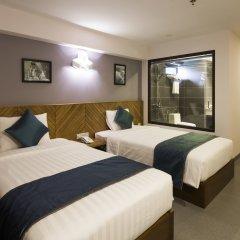 Venue Hotel Нячанг фото 2