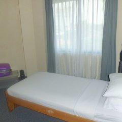 Отель ZEN Rooms Cilandak комната для гостей фото 3