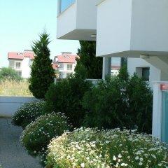 Belek Golf Apartments Турция, Белек - отзывы, цены и фото номеров - забронировать отель Belek Golf Apartments онлайн фото 4