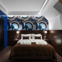 Гостиница Bank Hotel Украина, Львов - 1 отзыв об отеле, цены и фото номеров - забронировать гостиницу Bank Hotel онлайн комната для гостей фото 3