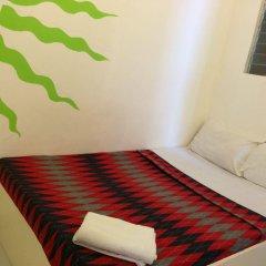 Отель Dormitels.ph Boracay Филиппины, остров Боракай - отзывы, цены и фото номеров - забронировать отель Dormitels.ph Boracay онлайн детские мероприятия фото 2