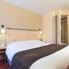 Hotel Kyriad Beauvais Sud комната для гостей