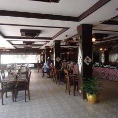 Отель Nova Samui Resort питание фото 3