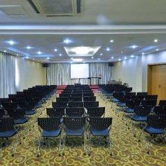Отель GreenTree Alliance Suzhou Liuyuan Hotel Китай, Сучжоу - отзывы, цены и фото номеров - забронировать отель GreenTree Alliance Suzhou Liuyuan Hotel онлайн помещение для мероприятий