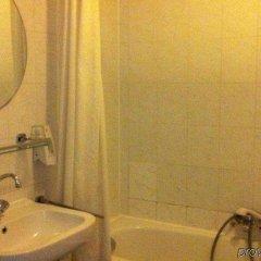 Delta Hotel Amsterdam Амстердам ванная фото 2