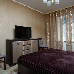 naDobu apart-hotel удобства в номере фото 2