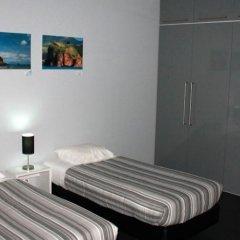 Отель Pousada de Juventude de Lagoa - Açores детские мероприятия