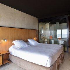 Отель Barcelona Princess Испания, Барселона - 8 отзывов об отеле, цены и фото номеров - забронировать отель Barcelona Princess онлайн комната для гостей фото 5