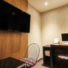 Отель Blanc Hotel Gangnam Южная Корея, Сеул - отзывы, цены и фото номеров - забронировать отель Blanc Hotel Gangnam онлайн удобства в номере