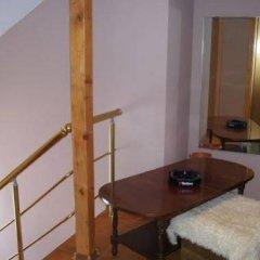 Отель Iundova Guest House Болгария, Боровец - отзывы, цены и фото номеров - забронировать отель Iundova Guest House онлайн комната для гостей фото 3