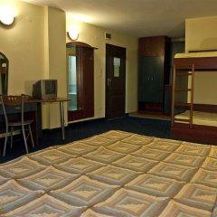 Сентраль Отель удобства в номере