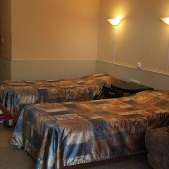 Гостиница ВатерЛоо в Сочи 3 отзыва об отеле, цены и фото номеров - забронировать гостиницу ВатерЛоо онлайн комната для гостей фото 5