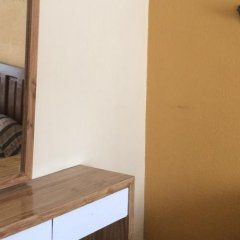 Hotel Latino сейф в номере