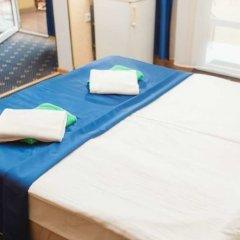 Гостиница Грэйс Кипарис удобства в номере фото 5