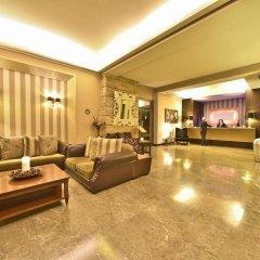 Отель Doro City Албания, Тирана - отзывы, цены и фото номеров - забронировать отель Doro City онлайн спа фото 2