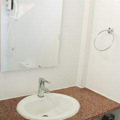 Отель Salty Beach House Мальдивы, Ханимаду - отзывы, цены и фото номеров - забронировать отель Salty Beach House онлайн ванная фото 2