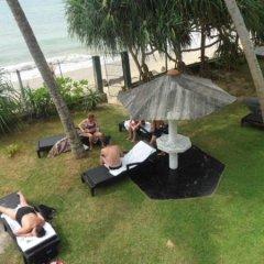 Отель Sumadai Шри-Ланка, Берувела - отзывы, цены и фото номеров - забронировать отель Sumadai онлайн с домашними животными
