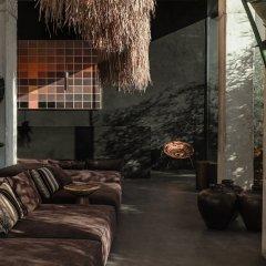 Отель Casa Cook Ibiza - Adults Only интерьер отеля