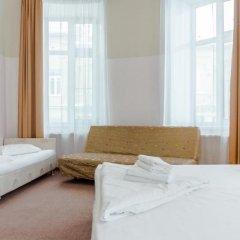 Арс Отель Стандартный номер разные типы кроватей фото 9