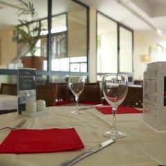 Отель Playitas Hotel Испания, Антигуа - 1 отзыв об отеле, цены и фото номеров - забронировать отель Playitas Hotel онлайн интерьер отеля