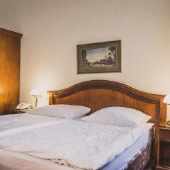 Отель Henri Hotel - Berlin Kurfürstendamm Германия, Берлин - отзывы, цены и фото номеров - забронировать отель Henri Hotel - Berlin Kurfürstendamm онлайн сейф в номере