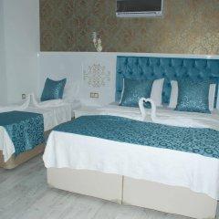 Urcu Турция, Анталья - отзывы, цены и фото номеров - забронировать отель Urcu онлайн спа фото 2