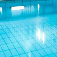 Отель Clarion Hotel Amaranten Швеция, Стокгольм - 2 отзыва об отеле, цены и фото номеров - забронировать отель Clarion Hotel Amaranten онлайн бассейн фото 3