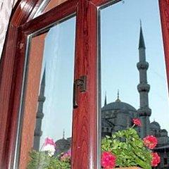 Ararat Hotel Турция, Стамбул - 1 отзыв об отеле, цены и фото номеров - забронировать отель Ararat Hotel онлайн фото 4