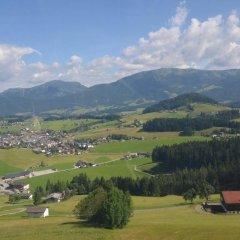 Отель Haus Erlbacher Австрия, Абтенау - отзывы, цены и фото номеров - забронировать отель Haus Erlbacher онлайн фото 7