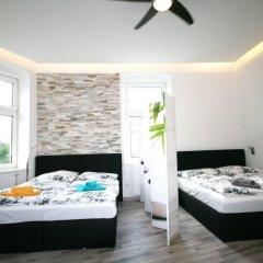 Отель Vienna CityApartments-Luxury Apartment 2 Австрия, Вена - отзывы, цены и фото номеров - забронировать отель Vienna CityApartments-Luxury Apartment 2 онлайн детские мероприятия