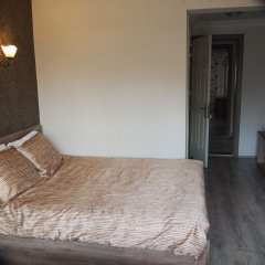 Ozbay Hotel Турция, Памуккале - отзывы, цены и фото номеров - забронировать отель Ozbay Hotel онлайн комната для гостей фото 2