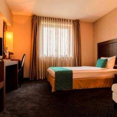 Metropolitan Hotel Sofia удобства в номере