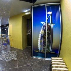 Гостиница Русь в Тольятти 5 отзывов об отеле, цены и фото номеров - забронировать гостиницу Русь онлайн бассейн фото 2